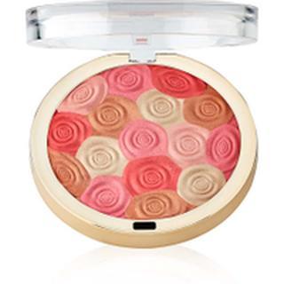Illuminating Face Powder - 03 Beauty's Touch
