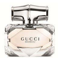 Gucci Bamboo Eau de Toilette (EdT) 75 ml
