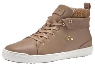 sneakers Explorateur Classic 318