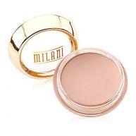 Milani Secret Cover Concealer - 08 Beige