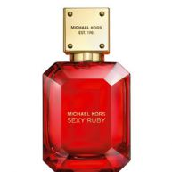Michael Kors Sexy Ruby Eau de Parfum (EdP) 50 ml