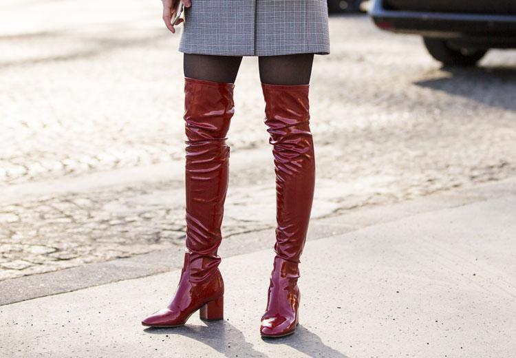Budget boots: 24x winterlaarzen onder de €50