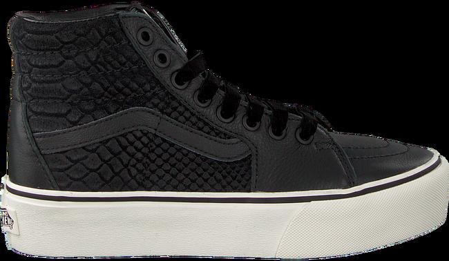 zwarte sneakers online kopen | fashionchick.nl