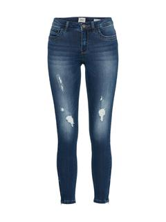 Jeans 'KENDELL'