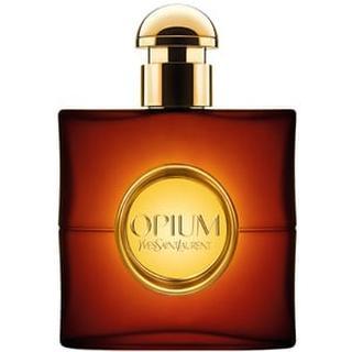 Opium Opium Eau de Toilette - 30 ML