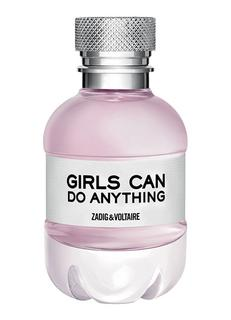 Girls Can Do Anything Eau de Parfum