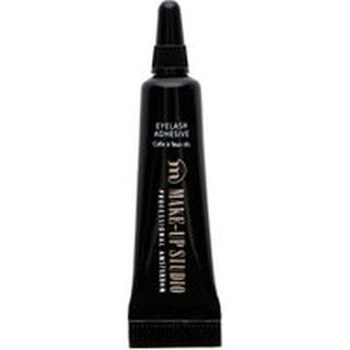 Eyelash Adhesive Wimperlijm Black