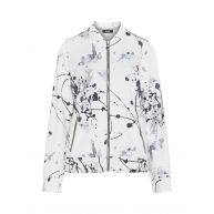 All over print bomber