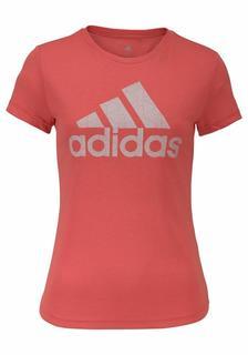 Functioneel shirt 'ADI TRAINING TEE'