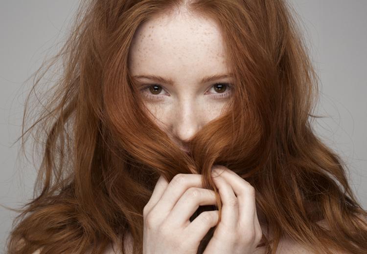 How to: je eigen haar zelf knippen