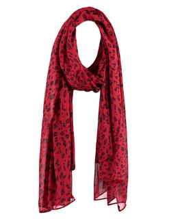 Accessoires Rood