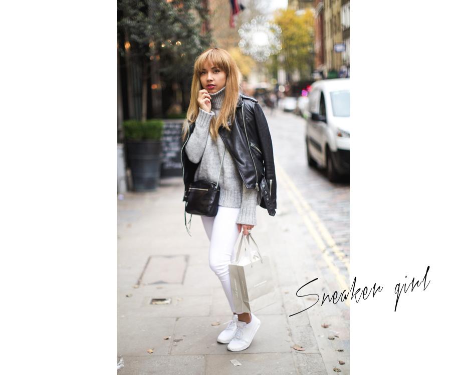 sneakergirl