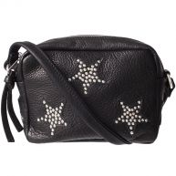 Studded Star Bag