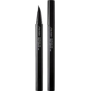 Archliner Ink Archliner Ink Waterproof Eyeliner