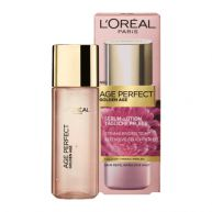 L'Oreal Age Perfect Golden Age serum