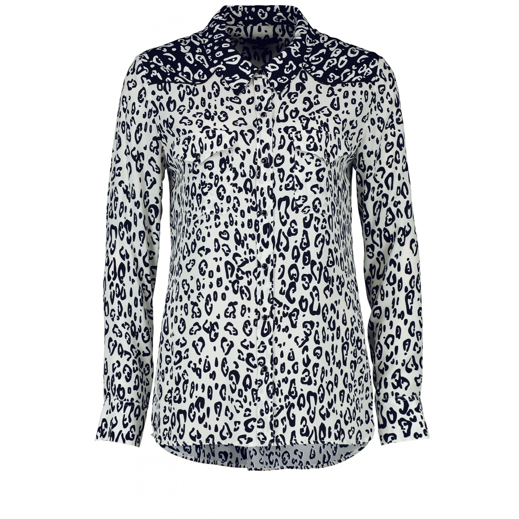 Sträter Claudia Sträter Blouse Claudia Sträter Claudia Sträter Claudia Blouse Sträter Blouse Blouse Claudia 9YIW2eDEH