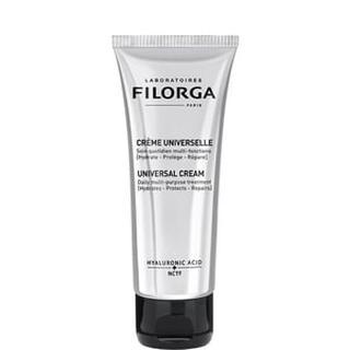 Universal Universal Daily-multi-purpose Treatment Cream
