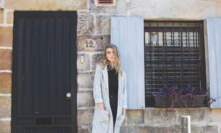 5 fashiontips voor als je een petite girl bent!