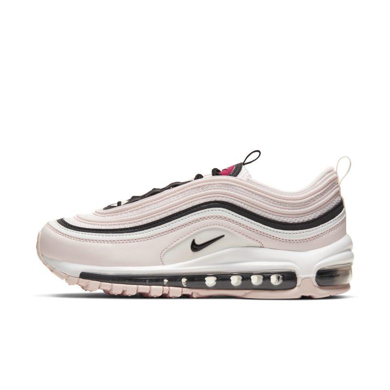 Kopen Favoriete Populairste Nike Air Max 1 Dames Schoenen