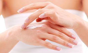 Verzorg je huid: 12x de lekkerste bodycrèmes