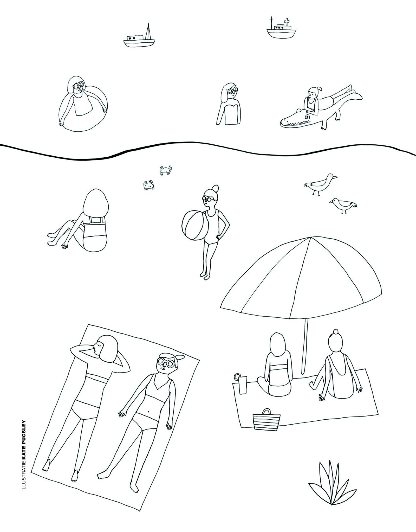 Print https://bin.snmmd.nl/m/c4a76872l7ac.jpg/_flow-magazine-kleurplaat-4-kate-pugsley.jpg