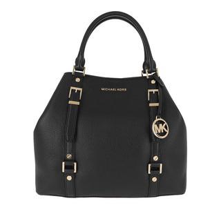 Tote - Bedford Legacy Lg Grab Tote Black in zwart voor dames - Gr. Lg