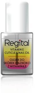 Regital Nail Oil
