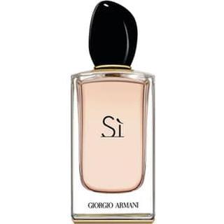 Si - Si Eau de Parfum - 100 ML
