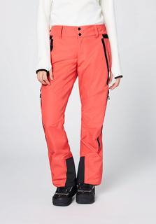 skibroeken Skibroeken voor dames