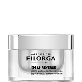 Ncef Reverse - Ncef Reverse Supreme Multi-correction Cream - 50 ML