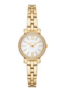 Horloge MK3833