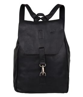 Backpack Tamarac 15.6 inch
