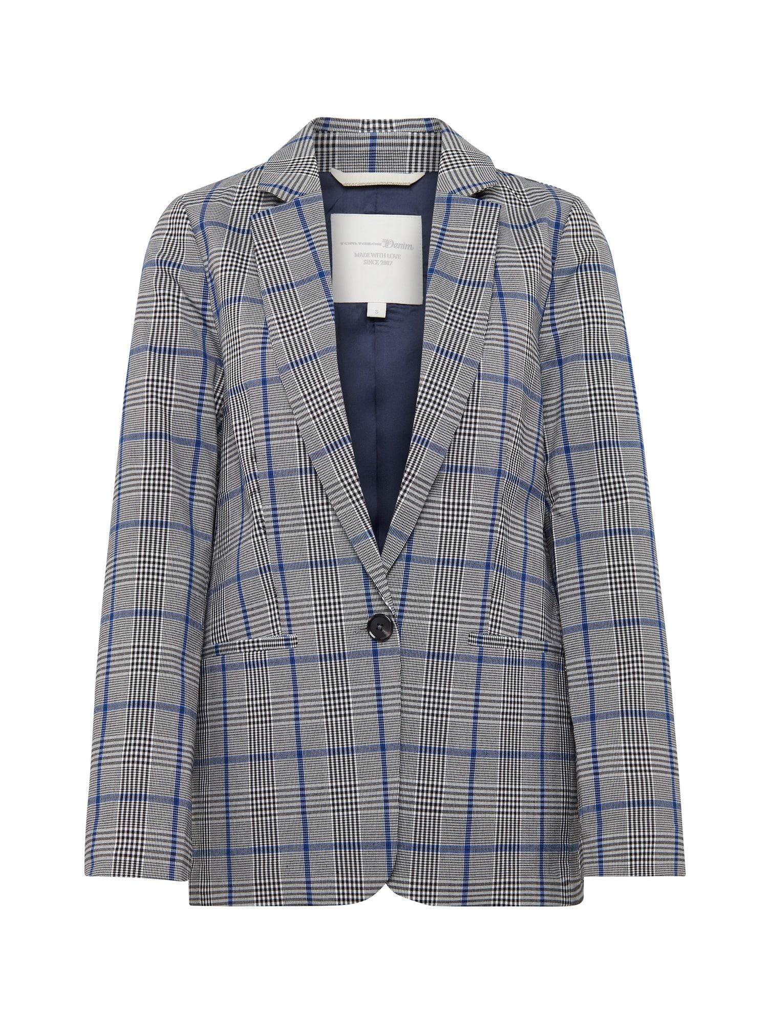 1b90b5e40c195a Grijze kleding online kopen