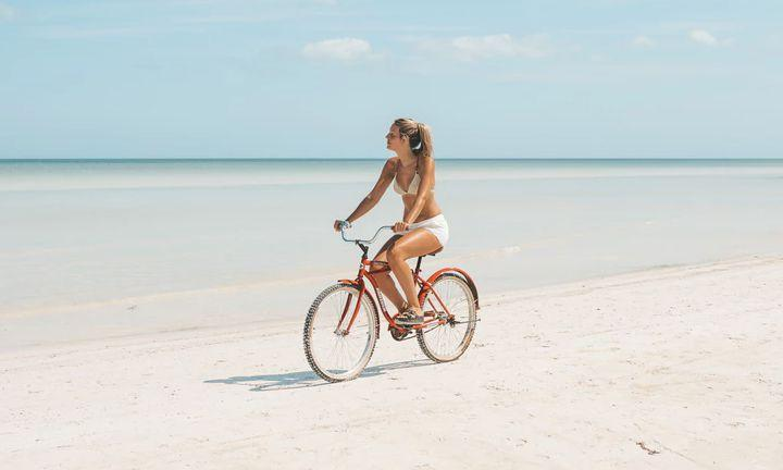 Hotspot alert: de 10 leukste strandtenten in Nederland