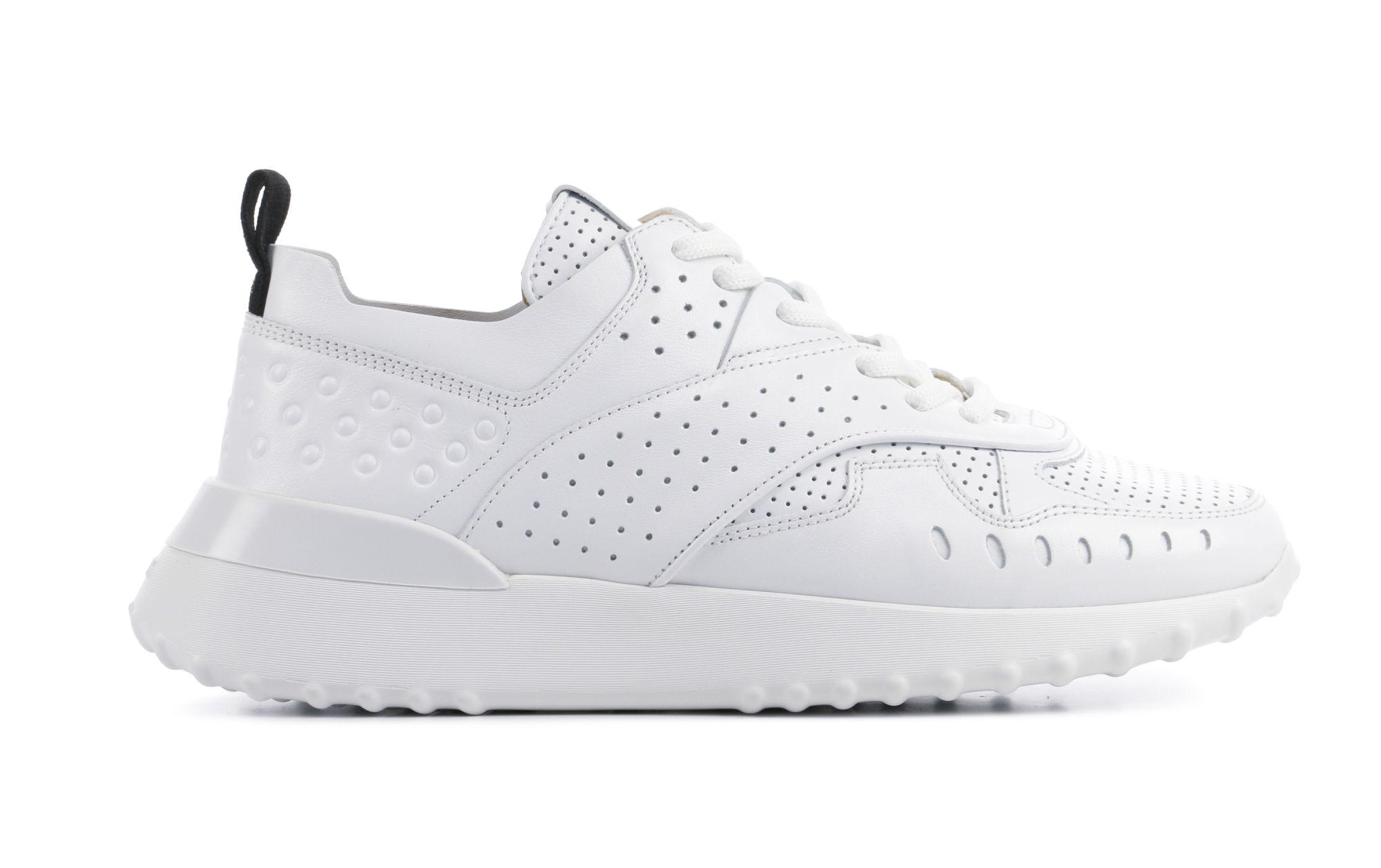 Sneakers Dames (Wit) Daling Van De Scheepvaart Gmaou3O