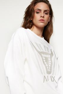 Alix sweater M