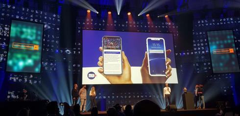 NU.nl wint hackathon met concept voor belangrijk nieuws op maat!