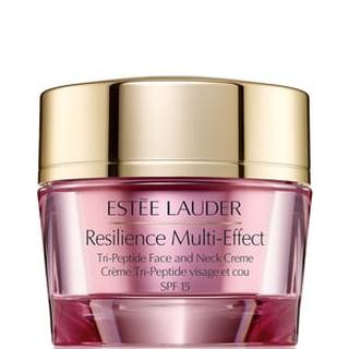 Resilience Multi Effect - Resilience Multi Effect Tri-peptide Face & Neck Cream - 50 ML