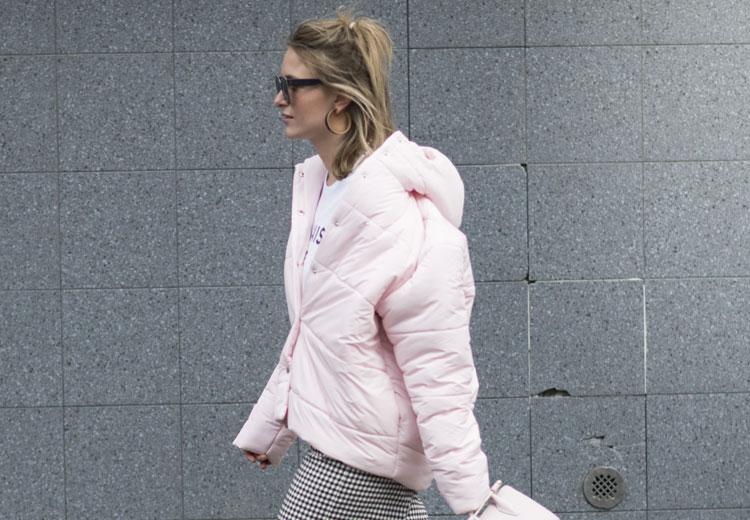 Hier vind je jouw ideale winterjas (onder de €50)