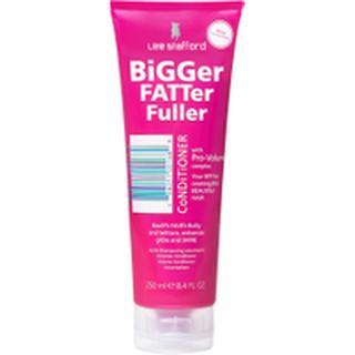Bigger Fatter Fuller Conditioner