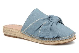 Wedges NIAMH by