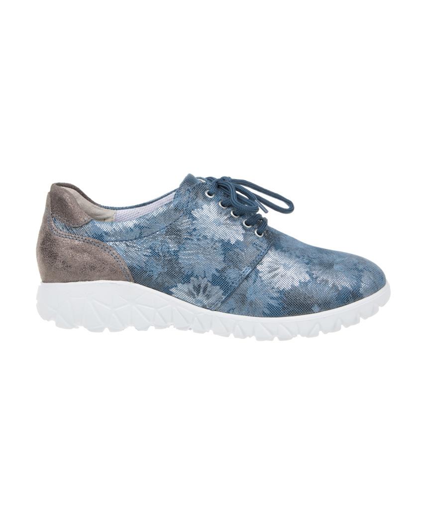 Sneakers Multicolor 389.006