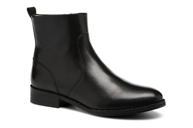 Boots en enkellaarsjes Ariage by 2018 Nieuwe Goedkope Online Gratis Verzending Winkel Groothandelsprijs Goedkope Prijs Geweldige Aanbiedingen Online sPQzgI3Flj