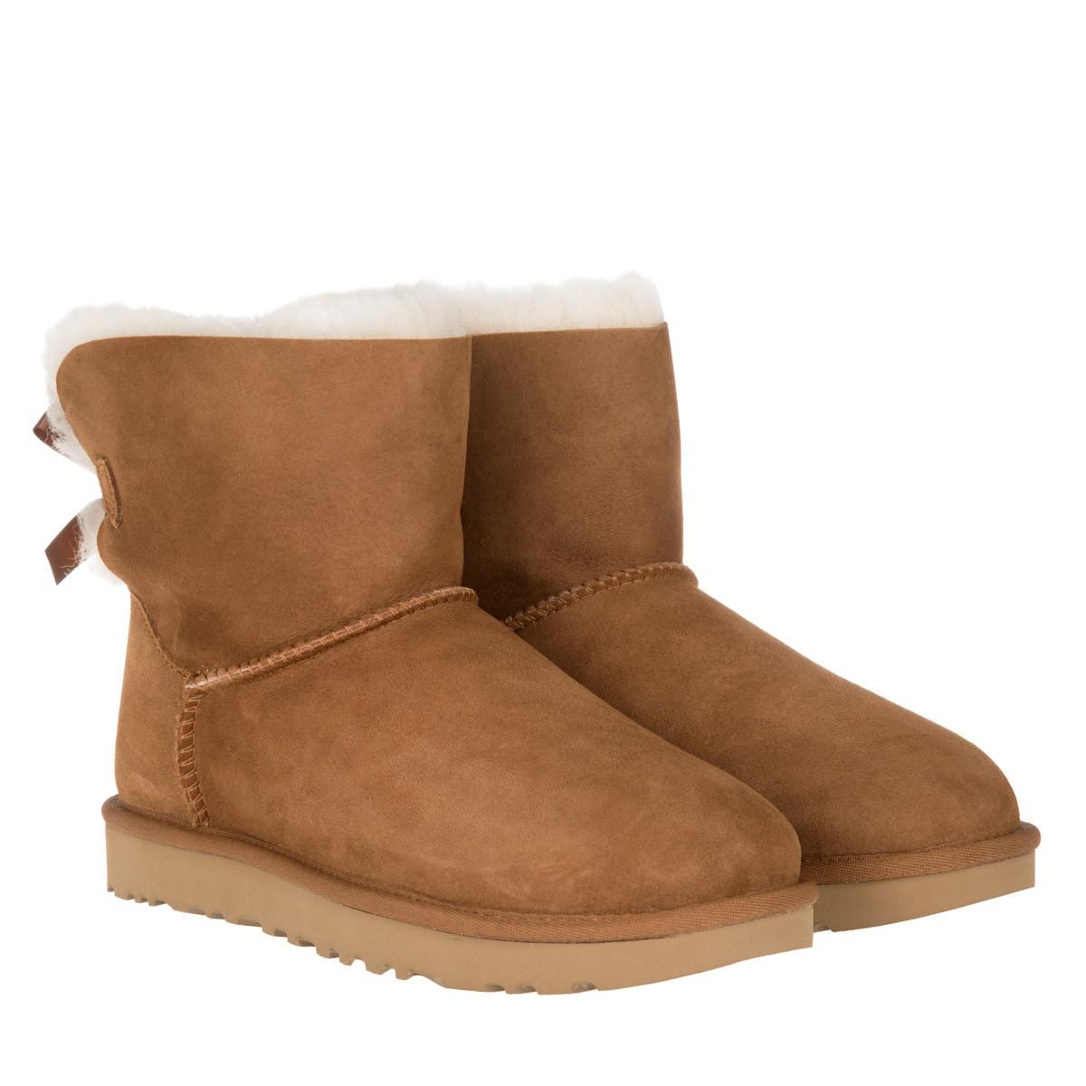 Laarzen & Laarsjes Goedkoop Prijs Topkwaliteit Koop Van Nederland Beste Plek Te Koop Verkoop Collecties CnX8b