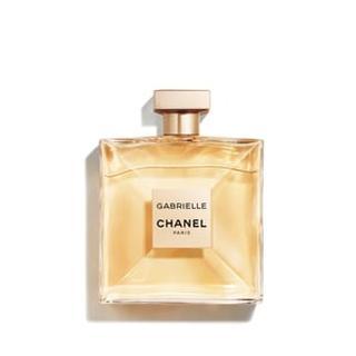 Gabrielle  Gabrielle Eau de Parfum Verstuiver - 100 ML