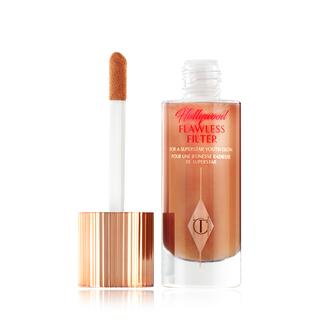 Hollywood Flawless Filter - 6 Tan/dark