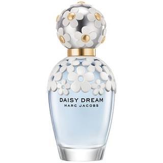 Daisy Dream - Daisy Dream Eau de Toilette - 100 ML