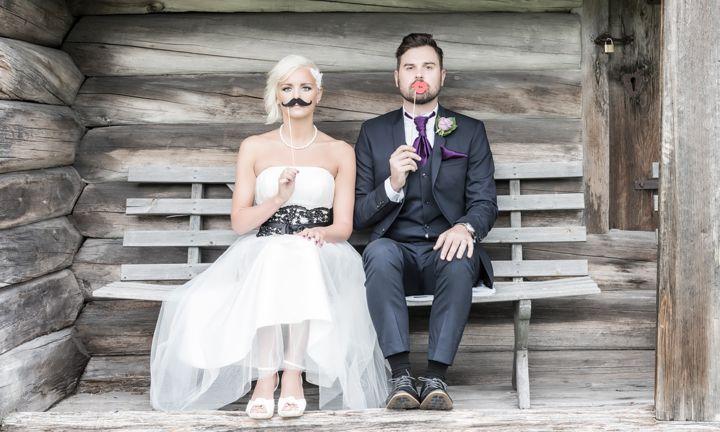 27adfdf9634256 10 dingen die je nooit moet doen op een bruiloft