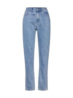 Jeans 'JOANA'