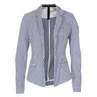 10Days 505 blazer streep